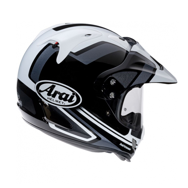 Arai kiiver Tour X-4 Adventure must 2