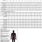 mens_letter_sizing