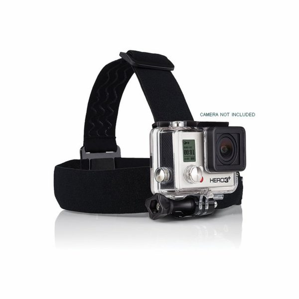 gopro-head-strap-mount-and-quickclip-achom-001-83