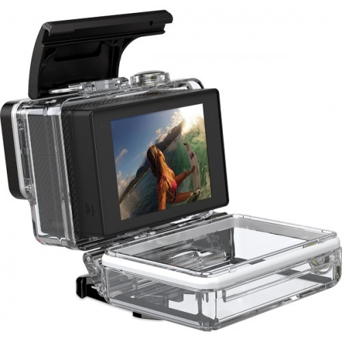 gopro-hero-3-plus-lcd-touch-bacpac-500×500